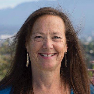 Karen Schauber (@KarenSchauber) Twitter profile photo