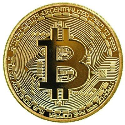bitcoin pe zi câștigurile universale pe net