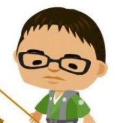@kazu_orihara