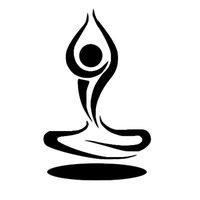 Mindful Living Wellness Coaching