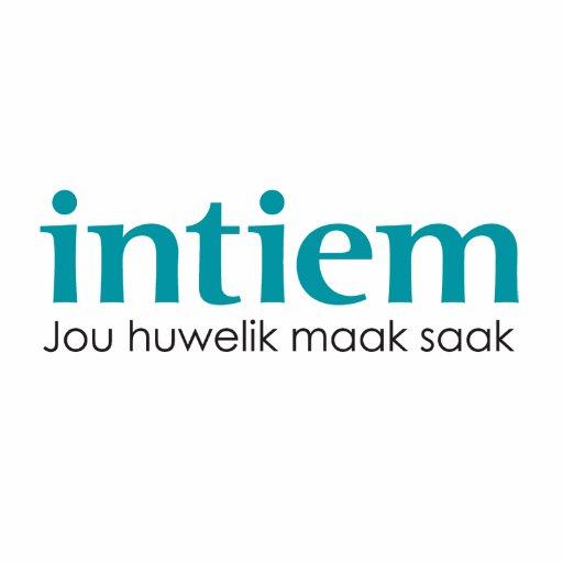 @INTIEMhuwelik
