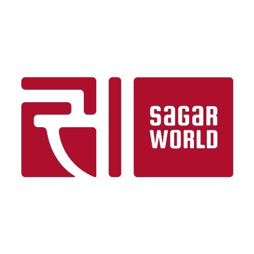 Sagar World