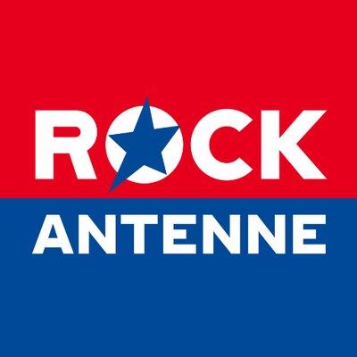 rock antenne gutscheine