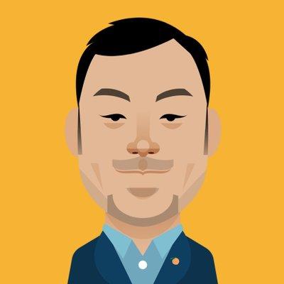 Dave Chang (@davidchang) Twitter profile photo
