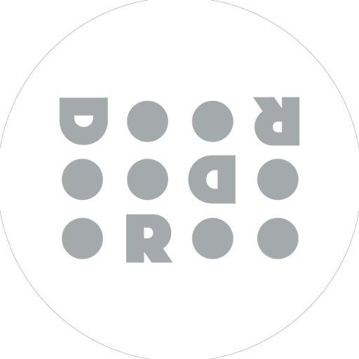 DooRooDooRoo Artist Company
