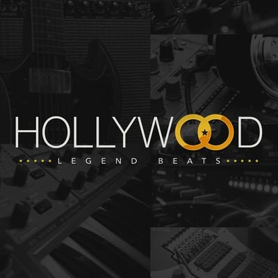 @iHollywoodMusic