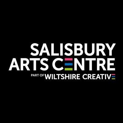 Salisbury Arts Centre (@SalisburyArts)   Twitter