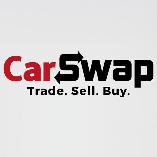 @CarSwapMe