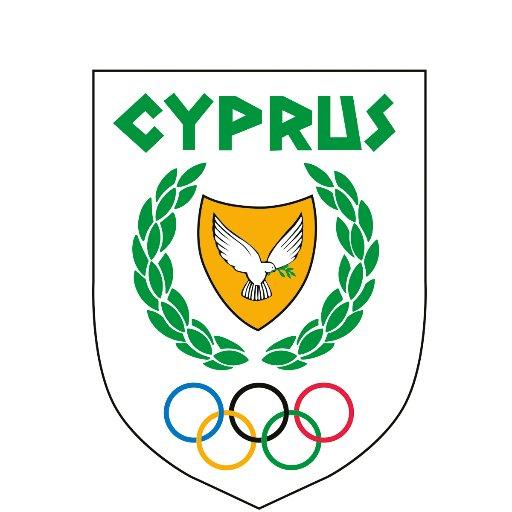 @cyprusolympic