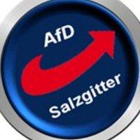 Alternative für Deutschland - Kreisverband Salzgitter