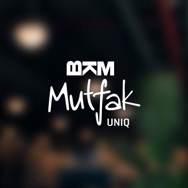 @bkmmutfak_uniq