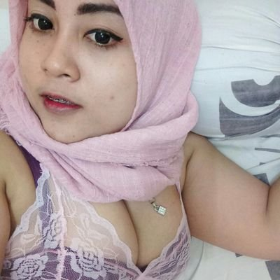 Cerita cerita Melayu sex