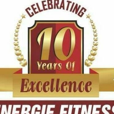 Energie Fitness on Twitter: