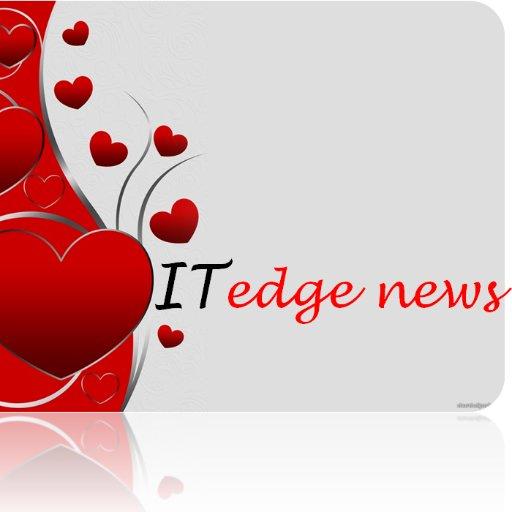 ITEdgeNews.NG