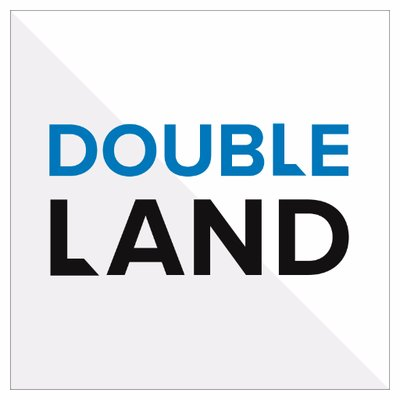 Double Land