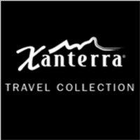 Xanterra Careers
