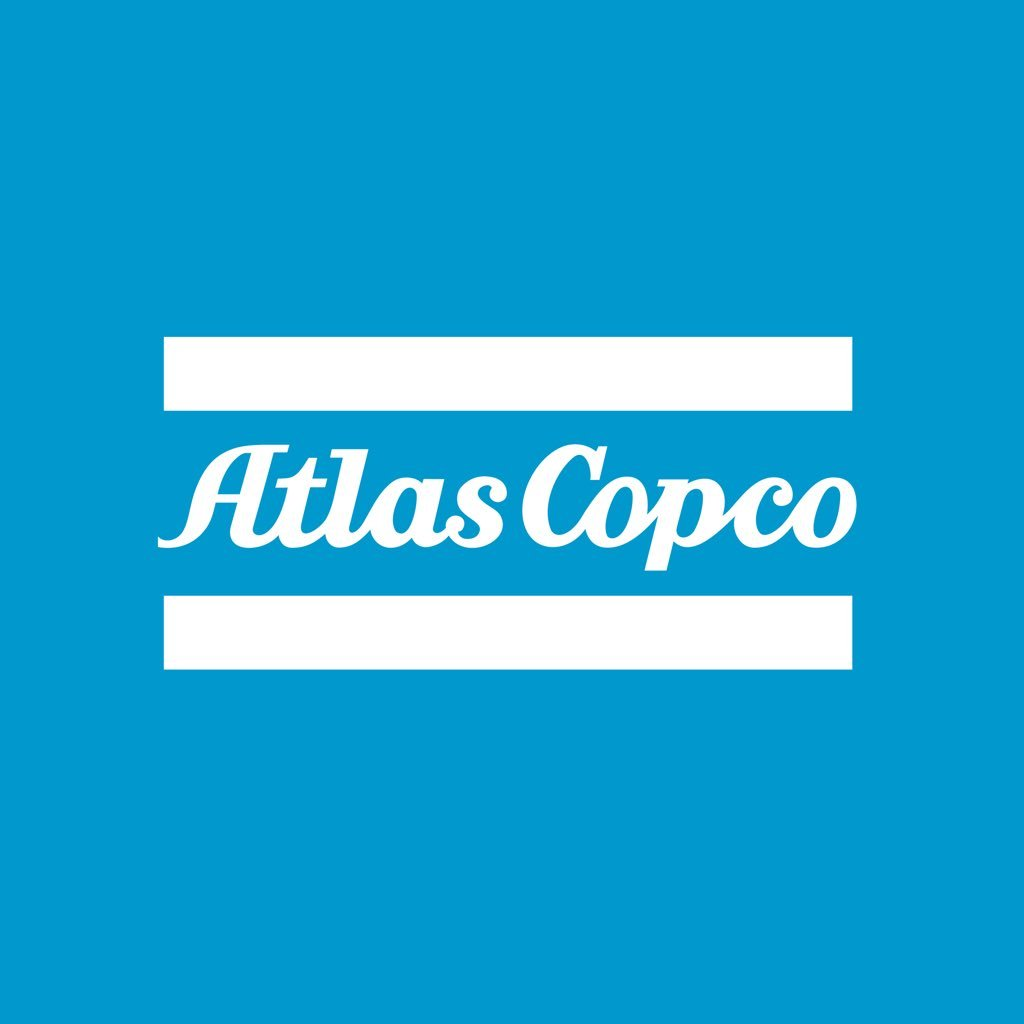 @AtlasCopcoGroup