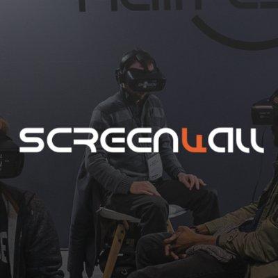 screen4allforum