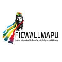 ficwallmapu