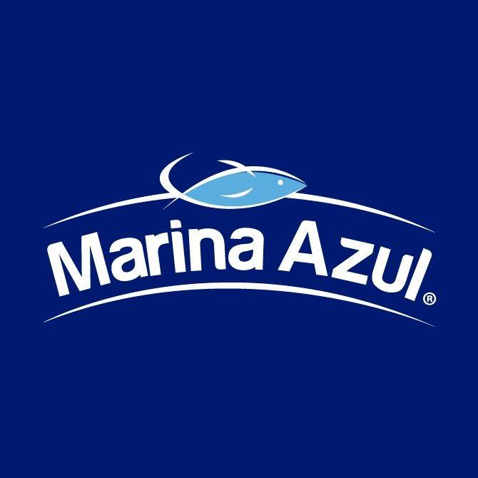 @Atun_MarinaAzul