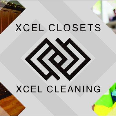xcel group services