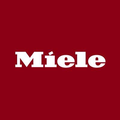 @MieleUSA