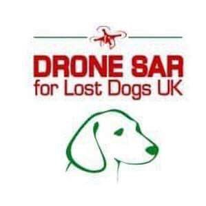 Drone_SAR_For_Lost_Dogs_UK