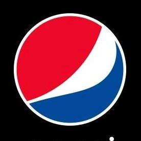 Pepsi Nicaragua