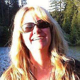 Lori Flesher on Muck Rack
