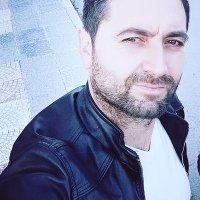 Jimy Amazigh