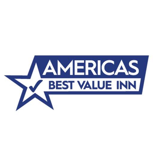 @HotelsABVI