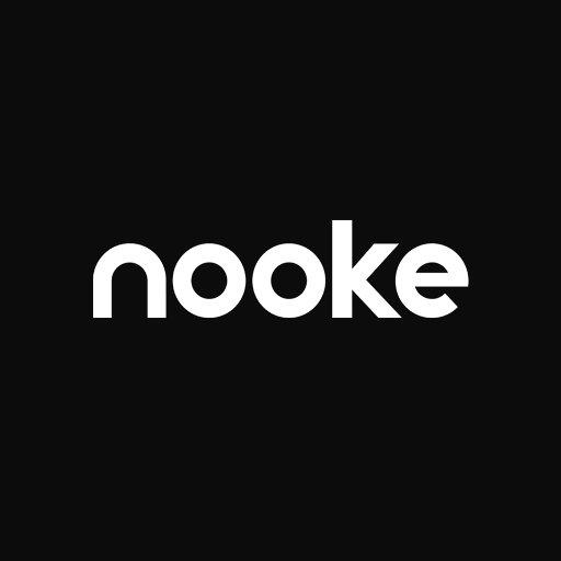 @nookeagency