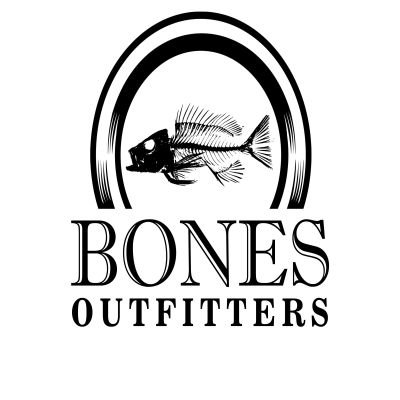 Bones Outfitters on Twitter