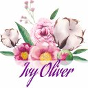 Ivy Oliver - @ivyoliverbooks - Twitter