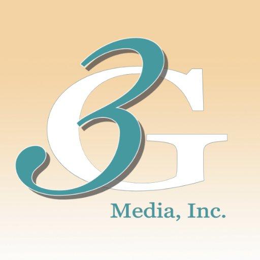 @ThreeGirlsMedia