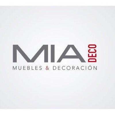 MIAdeco on Twitter: \