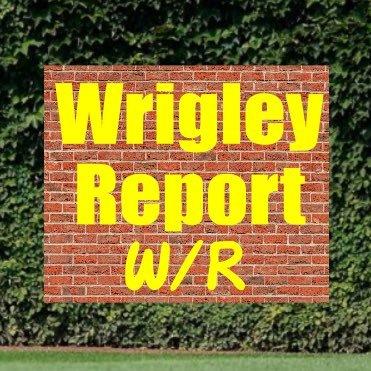 Wrigley Report