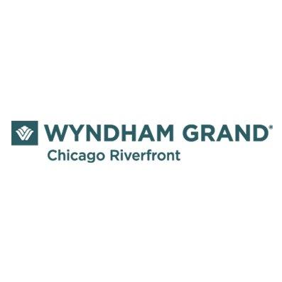 @WyndhamGrandChi