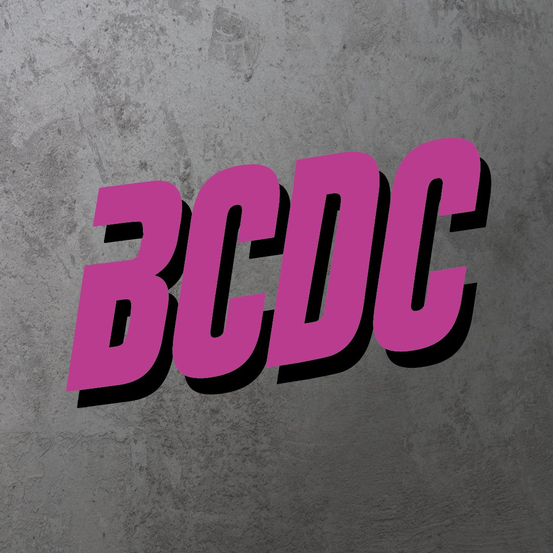 BlockChain Developers Club