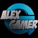 alexnschmidt (@alexnschmidt) Twitter