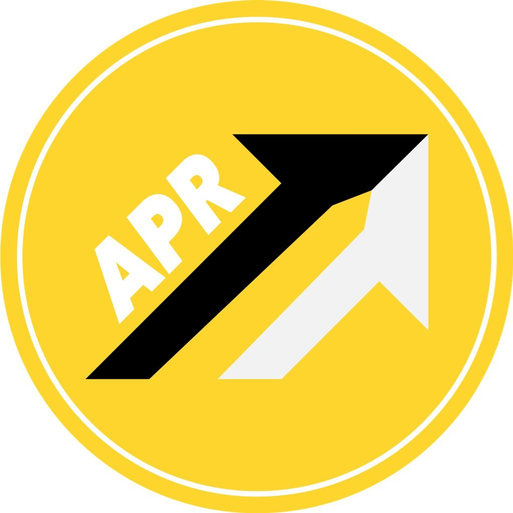 Apr Coin On Twitter We Would Like To Thank Renowned Japanese Actor