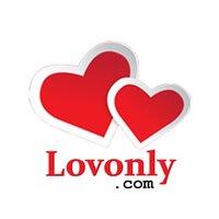 Lovonly