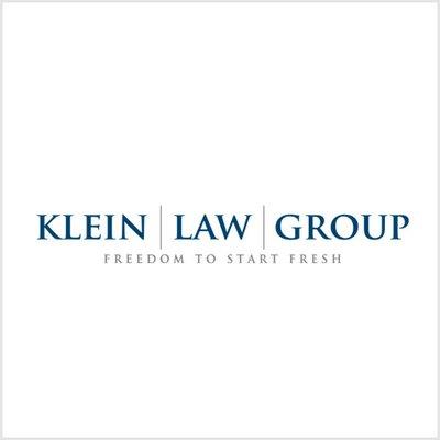 Klein Law Group (@erickleinlaw) | Twitter