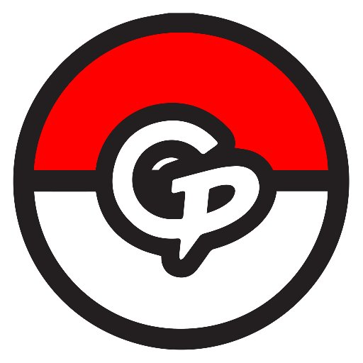 GamePress | Pokémon GO