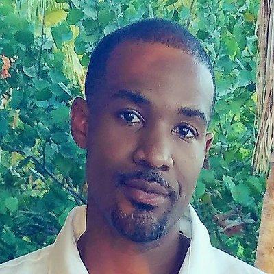 Kenneth Fleming (@kflemingwriter) Twitter profile photo