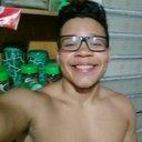 Douglas Jessé Ribeiro de Souza - @D_Jesse19 - Twitter