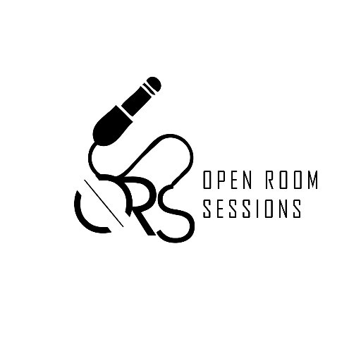 Open Room Sessions