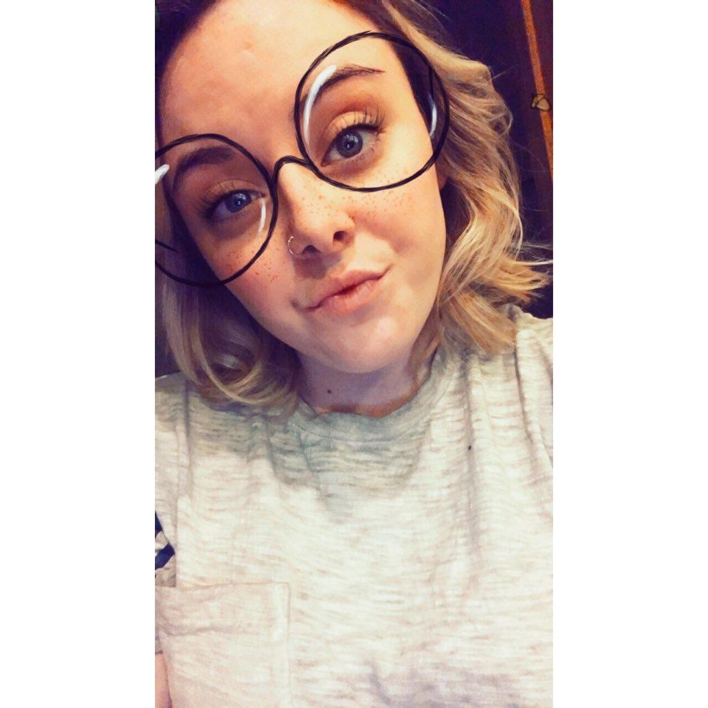 Selfie Lauren Ashley nude photos 2019