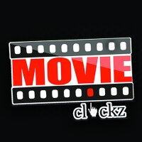 MovieClickz