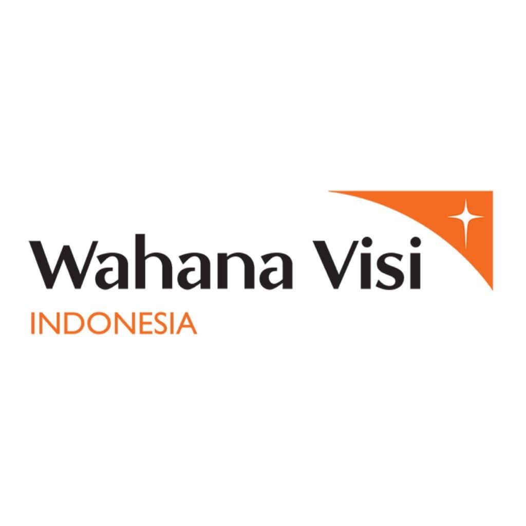 @WahanaVisi_ID